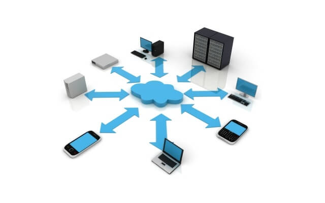 Conheça mais sobre Cloud Computing