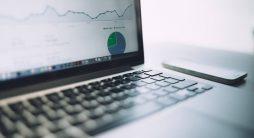 gestão de redes sociais para empresas