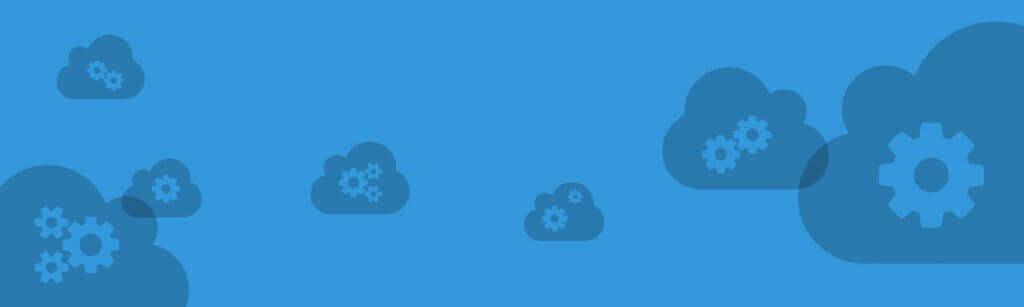 slide-azul-bg-1024x307