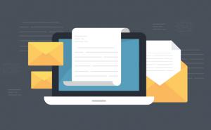guia prático de e-mail marketing para empresas
