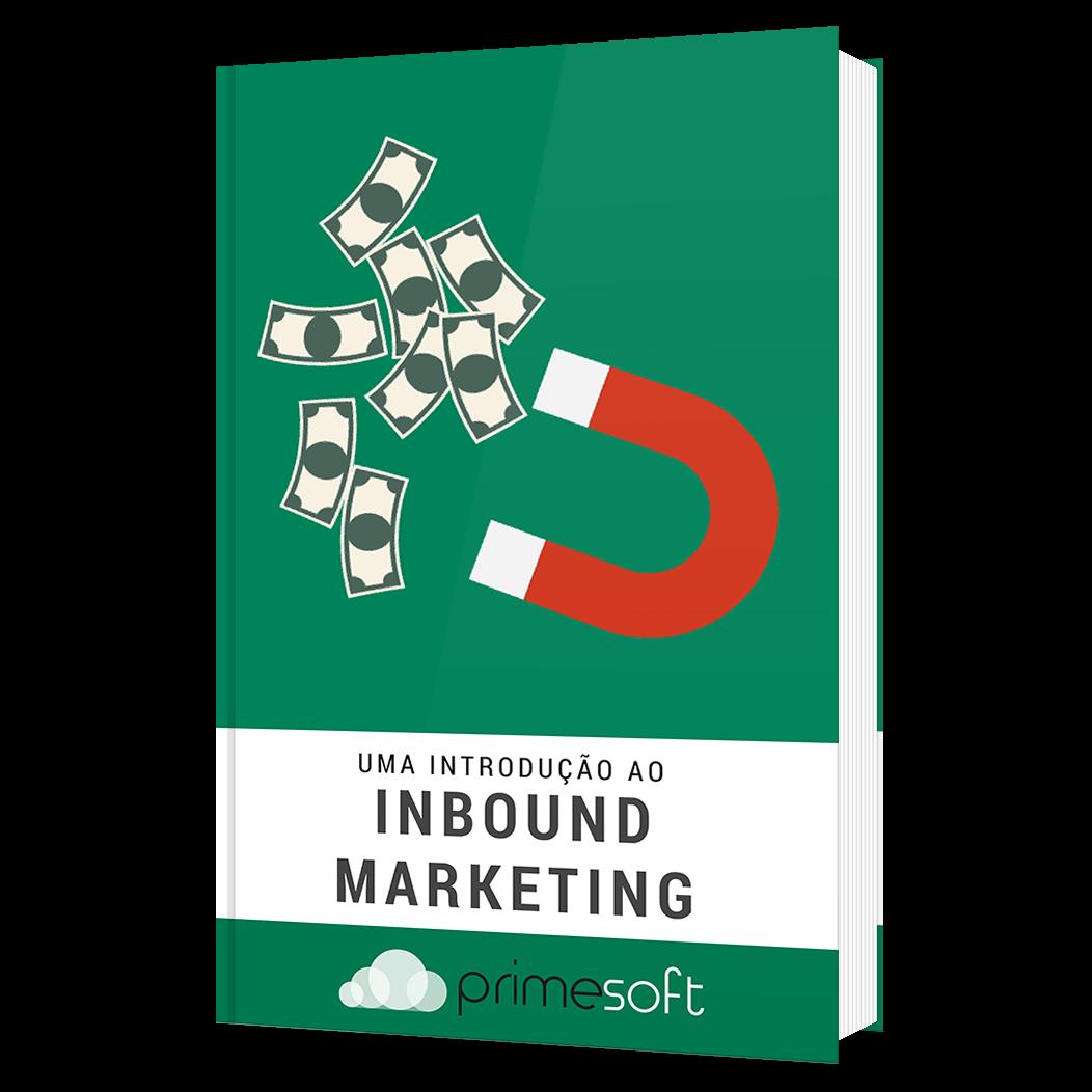Introdução ao Inbound Marketing