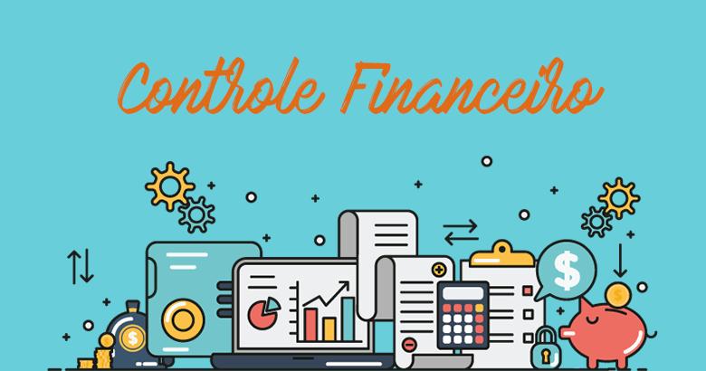 Importância de um software online para controle financeiro da sua empresa