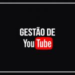Gestão de YouTube