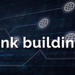 O que é Link Building e como utilizar a seu favor?