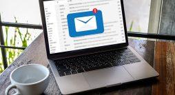 principais ferramentas de e-mail marketing disponíveis no mercado