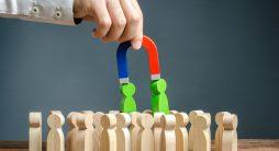 Cresça seu faturamento com inbound marketing