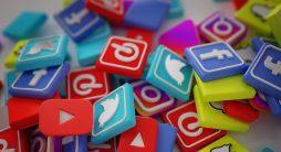 Principais métricas para as redes sociais de sua empresa