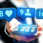 Técnicas para fazer seu perfil bombar no Instagram