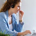 A importância do Marketing de conteúdo para vendas complexas