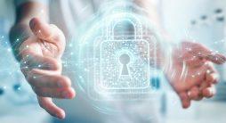 O que é a LGPD? Confira os impactos dessa nova lei nas suas estratégias de Marketing Digital