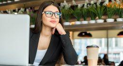 Personas do seu negócio: um guia prático para identificar e conhecer melhor o seu cliente ideal
