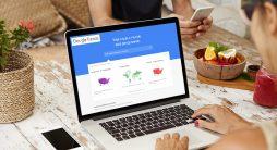 O que é Google Trends? Como utilizar essa ferramenta em sua estratégia digital?