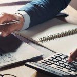 Como definir um orçamento de Marketing Digital para sua empresa?