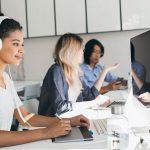Como Contratar uma Agência de Marketing Digital?