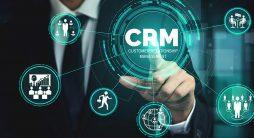 O que é CRM e como utilizá-lo para vender mais?
