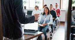 Por que uma instituição de ensino precisa investir em Marketing Digital