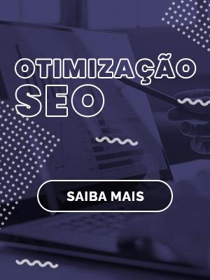 Otimização de SEO - Agência Primesoft Marketing