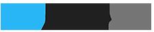 Logo Agência Primesoft Marketing Digital