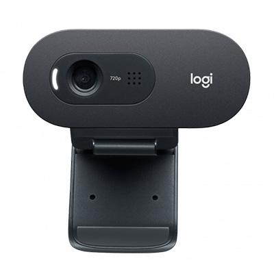 Webcam Logi